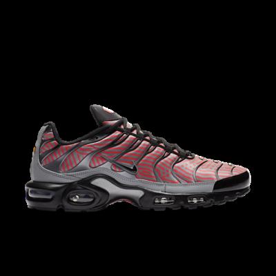 Nike Tuned 1 Grey CW7575-001