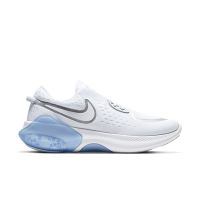 Nike Joyride Dual Run Wit CD4363-103