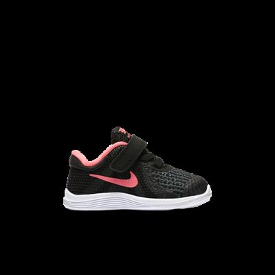 Nike Revolution Zwart 943308-004