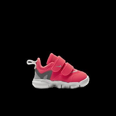 Nike Free RN 5 Rood AR4146-610