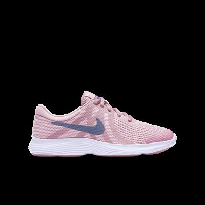 Nike Revolution 4 Roze 943306-602