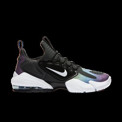 Nike Air Max Alpha Savage Grijs CU0464-090