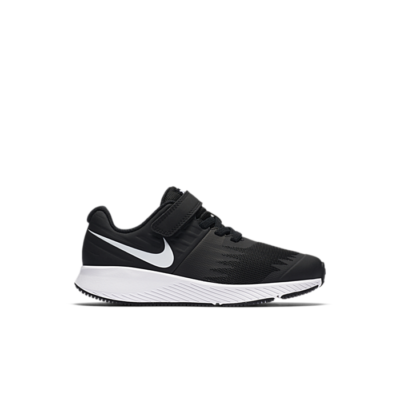 Nike Star Runner Zwart 921443-001