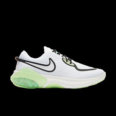 Nike Joyride Dual Run Wit CD4365-105