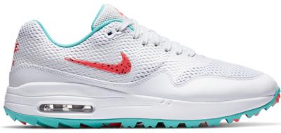 Nike Air Max 1 Golf Watermelon CI7576-103