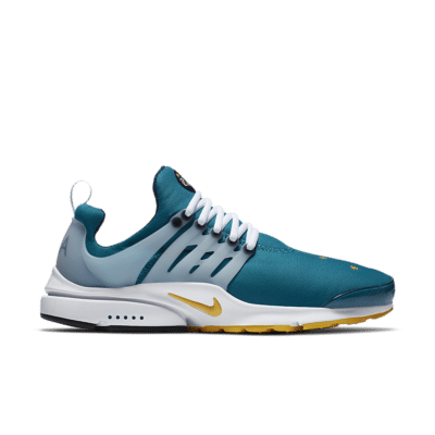 "Nike Air Presto ""Australia Olympic"" CJ1229-301"