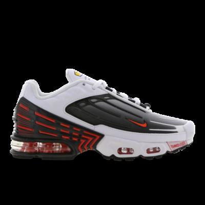 Nike Tuned 1 White CD6871-102