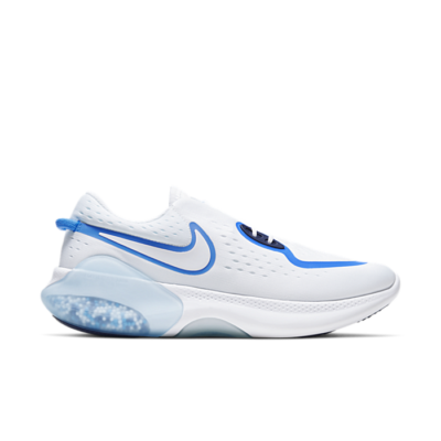 Nike Joyride Dual Run Wit CD4365-102