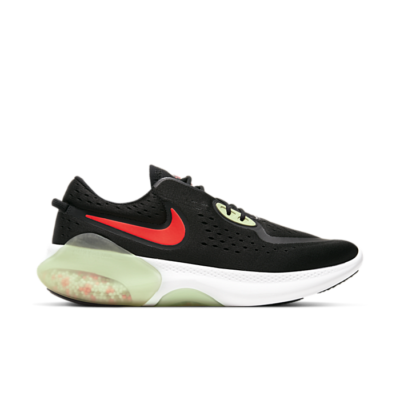 Nike Joyride Dual Run Zwart CD4365-004