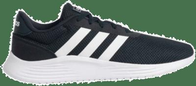 adidas Lite Racer 2.0 Heren Sneaker EG3281 blauw EG3281