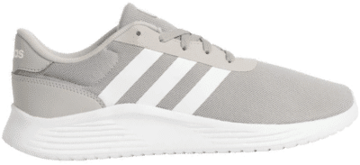 adidas Lite Racer 2.0 Heren Sneaker EH1097 grijs EH1097