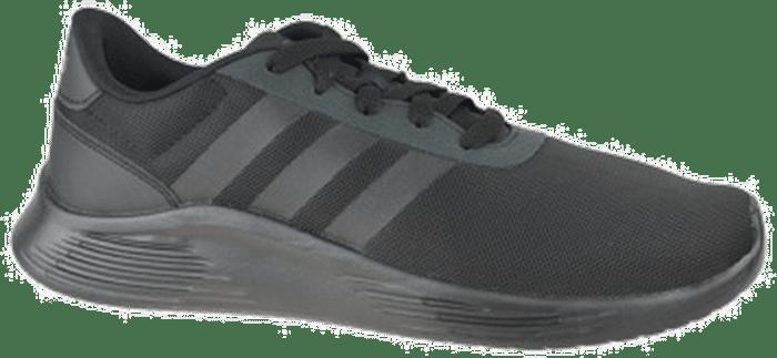 cdn.sneakerbaron.nl/uploads/2020/07/23141117/adida...