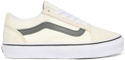 VANS Pop Old Skool Kinderschoenen  VN0A4BUU0K8