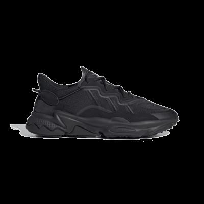 adidas OZWEEGO Core Black FV9665