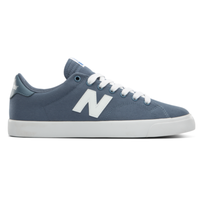 Herren New Balance All Coasts AM210 Navy/White