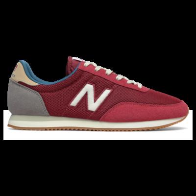 New Balance 720 NB Scarlet/Sesame