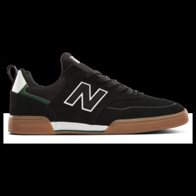 Herren New Balance Numeric NM288 Sport Black/Green