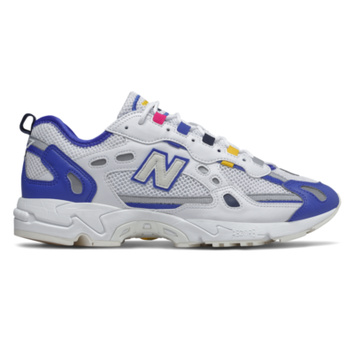 "New Balance ML827 D ""White"" 823881-60-32"