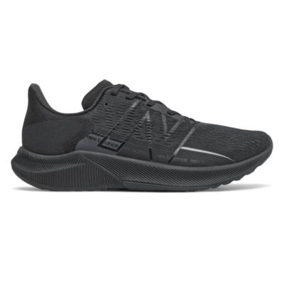Herren New Balance FuelCell Propel v2 Black