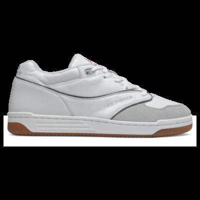 Herren New Balance CT1500 White