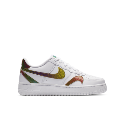 Nike Air Force 1 Lv8 White CZ5890-100