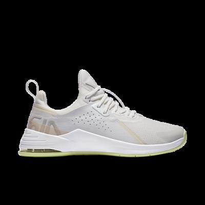 Nike Air Max Bella TR 3 Premium Wit CV0195-100