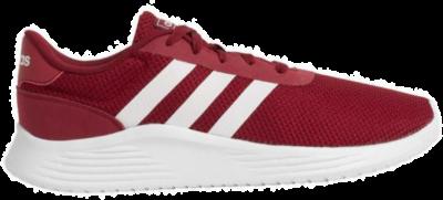 adidas Lite Racer 2.0 Herren Sneaker EG3280 rood EG3280