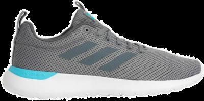 adidas Lite Racer CLN Herren Sneaker EG3140 grijs EG3140