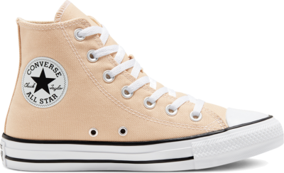 Converse Seasonal Colour Chuck Taylor All Star High Top Farro 168575C