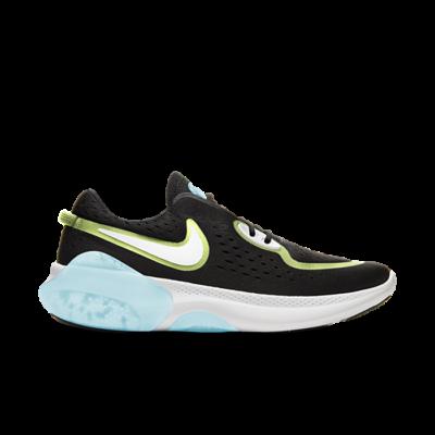 Nike Joyride Dual Run Zwart CD4363-005