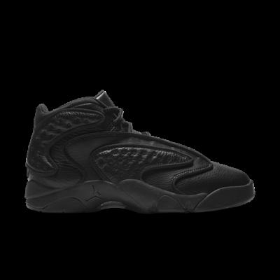 Jordan OG Black CW0907-001