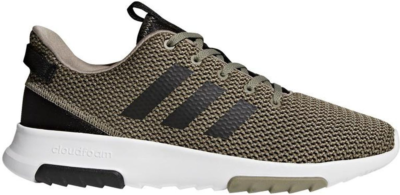 adidas CF Racer TR Trace Olive BC0020