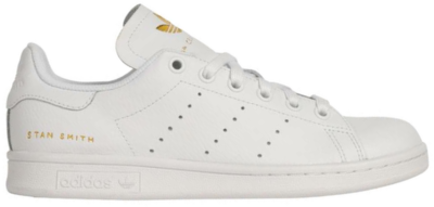 adidas Originals Stan Smith Sneaker FU9193 wit FU9193