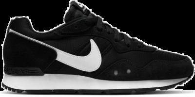 Nike Venture Runner Zwart CK2948-001