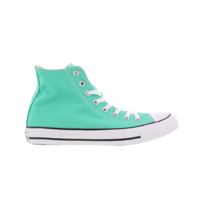 Converse Chuck Taylor All Star High Green 155740C