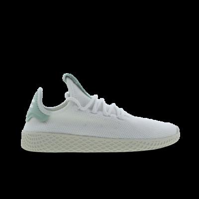 adidas Pw Tennis Hu White CQ2303