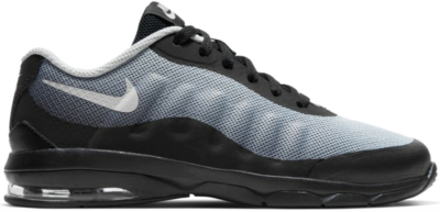Nike Air Max Invigor PS Zwart CZ4195-001
