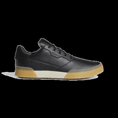 adidas Adicross Retro Core Black EG9145