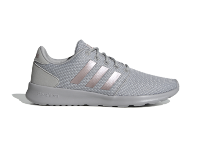 adidas QT Racer Grey Two Grey (W) EE5013