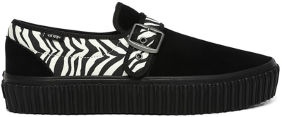 VANS Animal Style 47 Creeper  VN0A4U1B25X