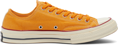 Converse Italian Crafted Dye Chuck 70 Low Top Melon Dyed 169135C