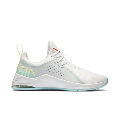 Nike Air Max Bella TR 3 Wit CJ0842-101