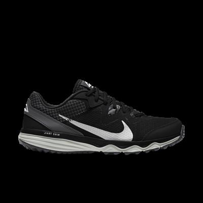 Nike Juniper Trail Black CW3808-001