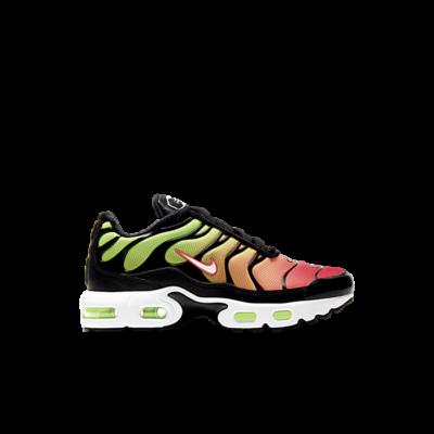 Nike Tuned 1 Black CD0610-010