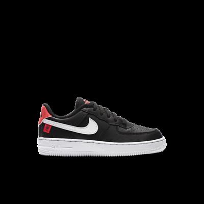 Nike Force 1 WW Zwart CN8539-001