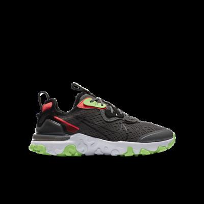 Nike React Vision WW GS White  CV8965-001