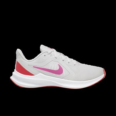 Nike Downshifter 10 Grijs CI9984-002