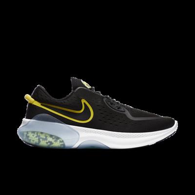 Nike Joyride Dual Run Zwart CD4365-010