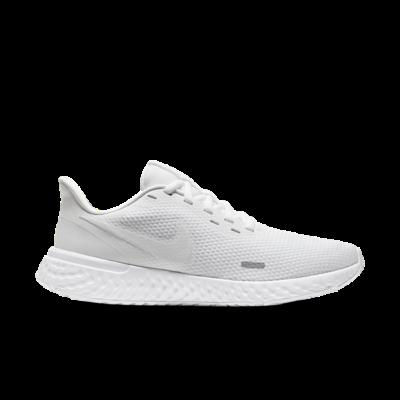 Nike Revolution 5 Wit BQ3207-104
