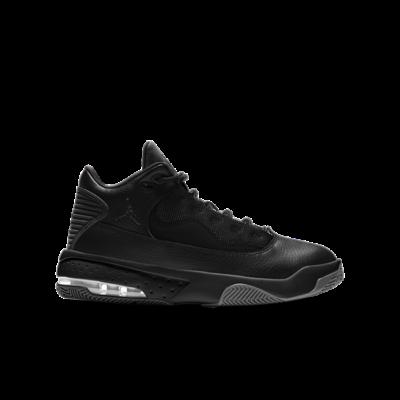 Jordan Max Aura Black CN8094-002